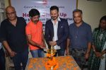 Vivek Oberoi, Sushant Singh at CINTAA meeting on 21st Aug 2016 (56)_57bacb436704b.JPG