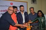 Vivek Oberoi, Sushant Singh at CINTAA meeting on 21st Aug 2016 (59)_57bacb835c720.JPG