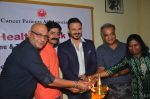 Vivek Oberoi, Sushant Singh at CINTAA meeting on 21st Aug 2016 (60)_57bacb461a9c2.JPG