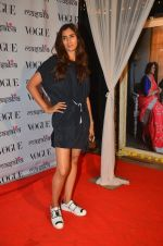 at Masaba_s store in Mumbai on 20th Aug 2016 (163)_57baae7775e62.JPG