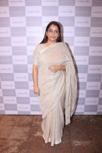 at new store Anavila launch on 19th Aug 2016  (48)_57baa2383bb94.JPG