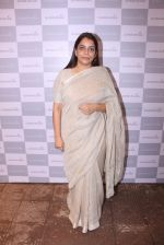 at new store Anavila launch on 19th Aug 2016  (49)_57baa2398f576.JPG