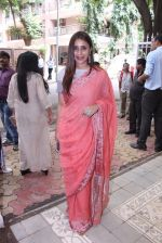 at new store Anavila launch on 19th Aug 2016  (53)_57baa23aabc2b.JPG