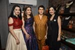 Amy Billimoria and Zevadhi Jewels launch on 22nd Aug 2016 (5)_57bc0c7b8c719.JPG