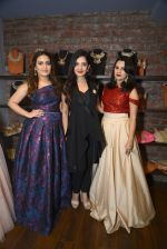 Amy Billimoria and Zevadhi Jewels launch on 22nd Aug 2016 (7)_57bc0c7e5a382.JPG