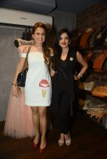 Amy Billimoria and Zevadhi Jewels launch on 22nd Aug 2016 (11)_57bc0c82d0d24.JPG
