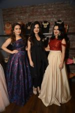 Amy Billimoria and Zevadhi Jewels launch on 22nd Aug 2016 (8)_57bc0c7ff16d8.JPG