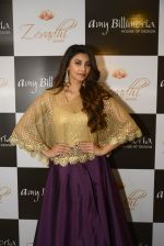 Daisy Shah at Amy Billimoria and Zevadhi Jewels launch on 22nd Aug 2016 (101)_57bc0cb28f82b.JPG