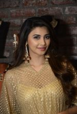 Daisy Shah at Amy Billimoria and Zevadhi Jewels launch on 22nd Aug 2016 (103)_57bc0cb50ccef.JPG