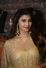 Daisy Shah at Amy Billimoria and Zevadhi Jewels launch on 22nd Aug 2016 (104)_57bc0db287537.JPG