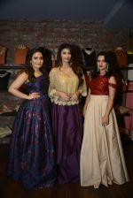 Daisy Shah at Amy Billimoria and Zevadhi Jewels launch on 22nd Aug 2016 (105)_57bc0cb671336.JPG