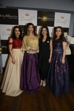 Daisy Shah at Amy Billimoria and Zevadhi Jewels launch on 22nd Aug 2016 (109)_57bc0cbbcb502.JPG