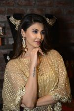 Daisy Shah at Amy Billimoria and Zevadhi Jewels launch on 22nd Aug 2016 (107)_57bc0cb9d4d98.JPG