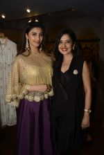 Daisy Shah at Amy Billimoria and Zevadhi Jewels launch on 22nd Aug 2016 (108)_57bc0cbb14af6.JPG