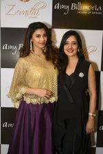 Daisy Shah at Amy Billimoria and Zevadhi Jewels launch on 22nd Aug 2016 (110)_57bc0cbcec618.JPG