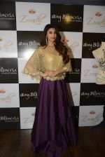 Daisy Shah at Amy Billimoria and Zevadhi Jewels launch on 22nd Aug 2016 (111)_57bc0cbdaf680.JPG