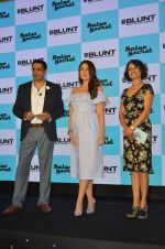 Kareena kapoor launch bblunt Salon Secret on 21st Aug 2016 (1)_57bbbc1b468ab.JPG