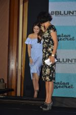 Kareena kapoor launch bblunt Salon Secret on 21st Aug 2016 (2)_57bbbbd952049.JPG
