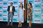 Kareena kapoor launch bblunt Salon Secret on 21st Aug 2016 (5)_57bbbbfc48fab.JPG