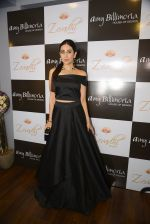 Karisma Kapoor at Amy Billimoria and Zevadhi Jewels launch on 22nd Aug 2016 (73)_57bc0cffe26e0.JPG