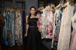 Karisma Kapoor at Amy Billimoria and Zevadhi Jewels launch on 22nd Aug 2016 (74)_57bc0d00bc9e3.JPG