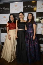 Karisma Kapoor at Amy Billimoria and Zevadhi Jewels launch on 22nd Aug 2016 (76)_57bc0d02b12da.JPG