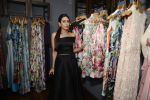 Karisma Kapoor at Amy Billimoria and Zevadhi Jewels launch on 22nd Aug 2016 (77)_57bc0d047c947.JPG