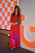 Kriti Sanon launches new mobile Gionee on 22nd Aug 2016 (20)_57bc0e8aad0f1.JPG