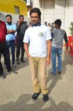 Nawazuddin Siddiqui snapped on 22nd Aug 2016 (25)_57bc0fdf6b483.JPG