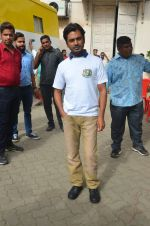 Nawazuddin Siddiqui snapped on 22nd Aug 2016 (27)_57bc0fe22ffb1.JPG