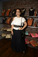 Pria Kataria Puri at Amy Billimoria and Zevadhi Jewels launch on 22nd Aug 2016 (29)_57bc0d1dad6a4.JPG
