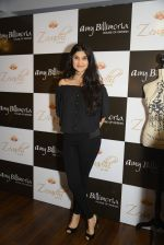 RJ Archana at Amy Billimoria and Zevadhi Jewels launch on 22nd Aug 2016 (17)_57bc0d318e0cb.JPG