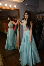 RJ Archana at Amy Billimoria and Zevadhi Jewels launch on 22nd Aug 2016 (30)_57bc0d32e6270.JPG