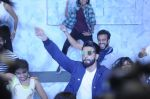 Ranveer Singh at Colgate event on 22nd Aug 2016 (2)_57bc0e987dc47.JPG
