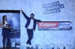 Ranveer Singh at Colgate event on 22nd Aug 2016 (21)_57bc0ea969b1e.JPG
