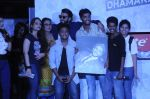 Ranveer Singh at Colgate event on 22nd Aug 2016 (37)_57bc0ebd12056.JPG