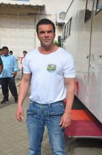 Sohail Khan snapped on 22nd Aug 2016 (18)_57bc101a5df2c.JPG