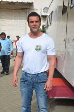 Sohail Khan snapped on 22nd Aug 2016 (19)_57bc101ba9694.JPG