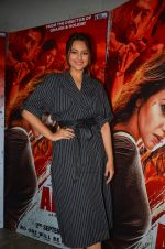 Sonakshi Sinha snapped in Mumbai on 22nd Aug 2016 (14)_57bc10556c7ca.JPG