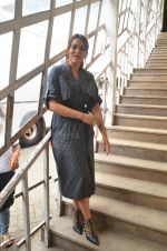 Sonakshi Sinha snapped in Mumbai on 22nd Aug 2016