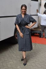 Sonakshi Sinha snapped in Mumbai on 22nd Aug 2016 (49)_57bc10a75f1a2.JPG