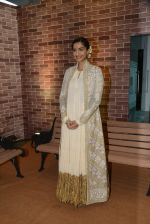Sonam Kaspoor at IMC Ladies exhibition on 23rd Aug 2016 (12)_57bc110614abf.JPG