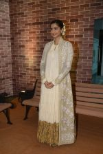 Sonam Kaspoor at IMC Ladies exhibition on 23rd Aug 2016 (13)_57bc110770504.JPG