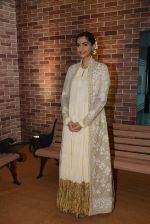 Sonam Kaspoor at IMC Ladies exhibition on 23rd Aug 2016 (14)_57bc11084fc7b.JPG