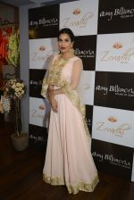 Sophie Choudry at Amy Billimoria and Zevadhi Jewels launch on 22nd Aug 2016 (43)_57bc0da31f912.JPG