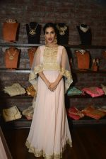 Sophie Choudry at Amy Billimoria and Zevadhi Jewels launch on 22nd Aug 2016 (46)_57bc0da4e140e.JPG