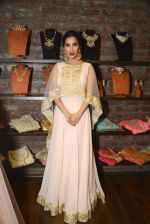 Sophie Choudry at Amy Billimoria and Zevadhi Jewels launch on 22nd Aug 2016 (47)_57bc0da6289b6.JPG