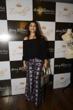 at Amy Billimoria and Zevadhi Jewels launch on 22nd Aug 2016
