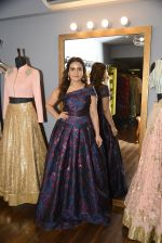 at Amy Billimoria and Zevadhi Jewels launch on 22nd Aug 2016 (107)_57bc0ca20536d.JPG