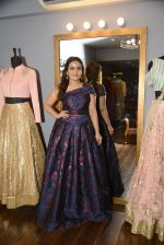 at Amy Billimoria and Zevadhi Jewels launch on 22nd Aug 2016 (108)_57bc0ca3aab37.JPG